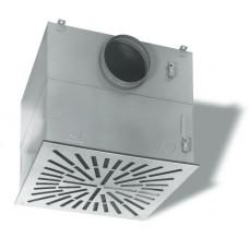 Потолочный корпус фильтра AFV-8