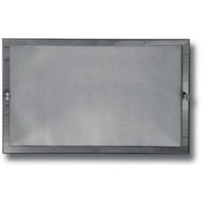 Фильтр для волокнистой пыли LN-1