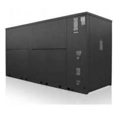 Холодильная техника AIR-WATER UNITS ARCTICUS 41-303