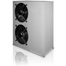 Холодильная техника DIRECT EXPANSION UNITS POLARIS LE 6-45