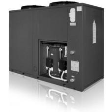 Холодильная техника FREE-COOLING UNITS POLARIS FC 155-256