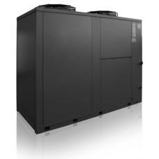 Холодильная техника AIR-WATER UNITS POLARIS 41-126