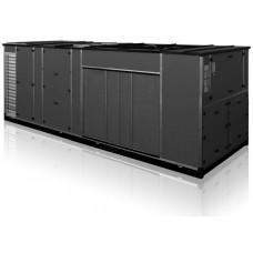 Холодильная техника AIR-AIR UNITS VENTUS 54-330
