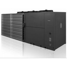 Холодильная техника FREE-COOLING UNITS POLARIS FC 45-145