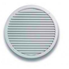 Круглые защитные решетки OZR-1