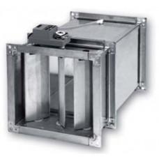 Электронный регулятор расхода воздуха ERP-3N