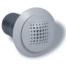 Вентиляционные вентили PV-5