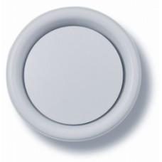 Вентиляционные вентили PV-1N