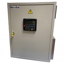 Блок управления NAVEKA-A