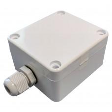 Датчик температуры Наружного воздуха TS-E01 ECO NTC10k (IP54)