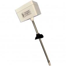Датчик влажности и температуры канальный THS-02-240 (0-10В 240мм)