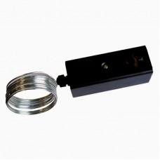 Термостат защиты от замерзания ILH342 (24-250V,1м)