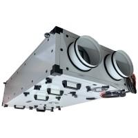 Node1 AC Compact AQUA