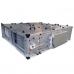 Установка вентиляционная приточно-вытяжная Node1-1400/RP,VAC,E9 Compact