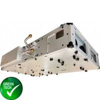 Node1 EC Compact AQUA