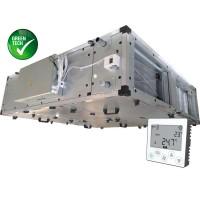 Node1 EC Compact