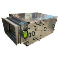 Промышленная вентиляционная установка Vast1