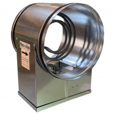 Электронагреватель E 3-250 (220В, 13,6А)