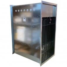 Электронагреватель E112.5-10050 (380В; 34,2А + 34,2А + 34,2А + 34,2А + 34,2А)
