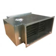 Электронагреватель E 30- 5030 (380В; 22,8А + 22,8А)