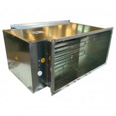 Электронагреватель E 15- 6030 (380В; 20,6А)