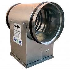 Электронагреватель E 1,5-160 (220В, 6,8А)