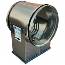 Электронагреватель E 1,5-250 (220В, 6,8А)