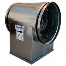 Электронагреватель E 6-250 (380В, 9,1А)