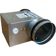 Электронагреватель E 0,5-100 (220В, 2,3А)