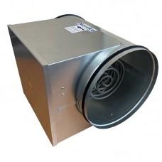 Электронагреватель E 7.5-250 (380В, 11.4А)