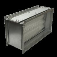Корпус компактного карманного фильтра К- 8050