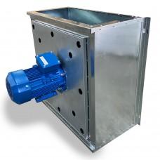 Вентилятор кухонный VK43- 400 (1,1 кВт)