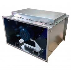 Вентилятор агрегатный VA23- 6035 (310; 1,5)