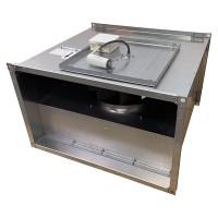 Вентилятор канальный прямоугольный V321- 5030 (0,23 кВт; 1А; 220В)
