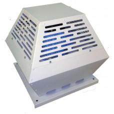 Вентилятор крышный NAVEKA VRА23- 250, 0.75кВт