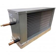Воздухоохладитель фреоновый F3- 7040 (Левый)