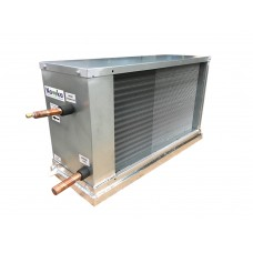Воздухоохладитель фреоновый F3- 4020 (Л.)