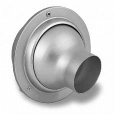 Сопло VS-4/-/R/C0 размер 160 (под воздуховод ф315)