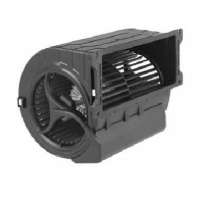 вентилятор Naveka Node2